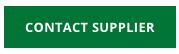 contact supplier