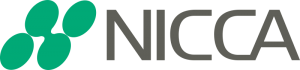 NICCA logo