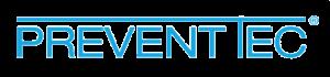Prevent Tec logo