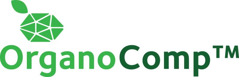 OrganoComp; A green biocomposite for advanced applications