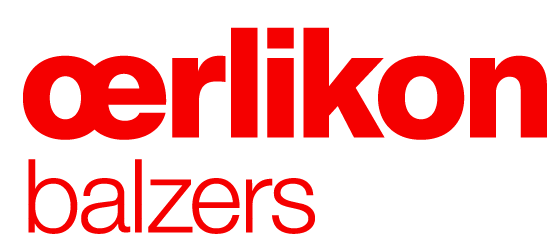 Oerlikon Balzers ePD: Reach-compliant Chrome look for plastic parts