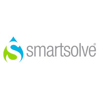 SmartSolve - Water-soluble paper materials