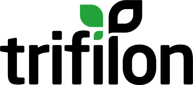 Trifilon Switch® - Bio-based plastic polymers