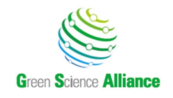 Safer Alternatives   ChemSec Marketplace