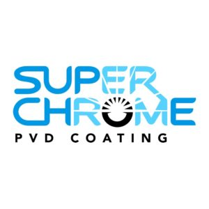 SUPERCHROME PVD COATING – a green alternative to hexavalent chrome plating