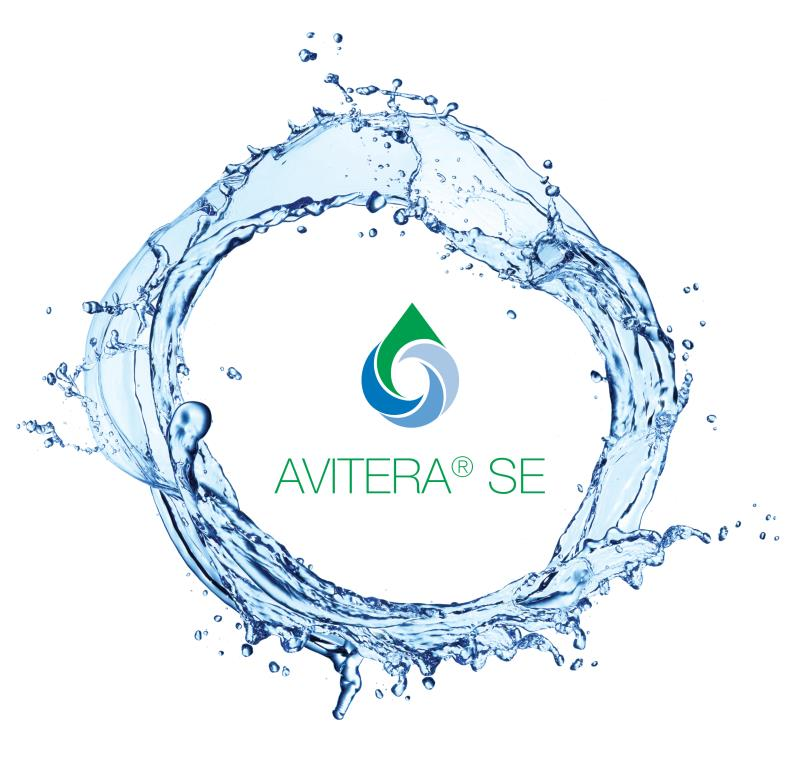 AVITERA® SE: A Sustainable Step Change in the Dyeing of Cotton