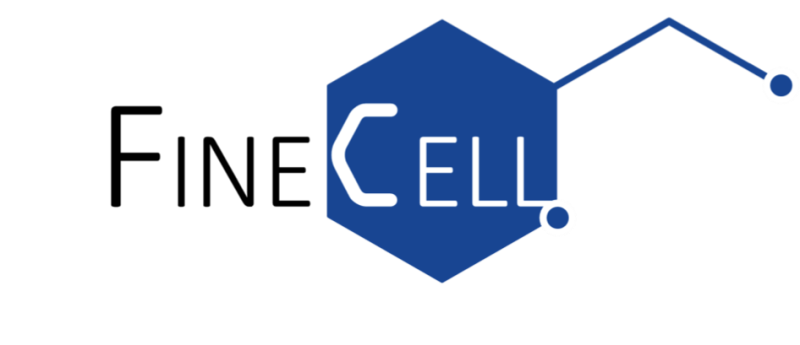 Cellulose Hydrogel