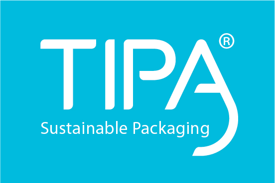 Fully Compostable Flexible Packaging