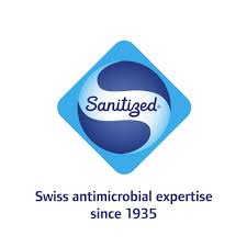 Sanitized® Odor Control Function - antimicrobal odor control